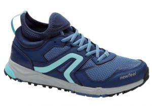 chaussures marche nordique Décathlon
