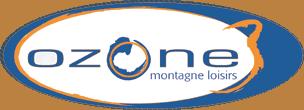Bureau de montagne et de loisirs Ozone3 Font-Romeu